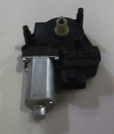 4b0959802d 58 audi front right power window lifter motor for 2000 audi a6 window regulator